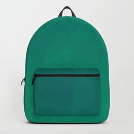 Mysterious Fire Backpack