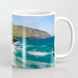 Slea Head Beach | Ireland (RR 226) Coffee Mug