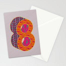 8 - V3 Stationery Cards