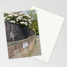 parkfield Stationery Cards