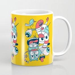 2065 Coffee Mug