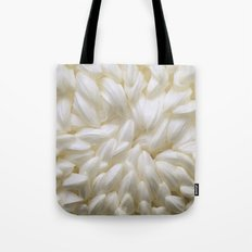 Life in Full Bloom Tote Bag