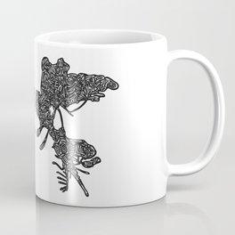 Rosarch Coffee Mug