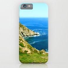California Cove iPhone 6s Slim Case