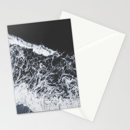 sea lace Stationery Cards