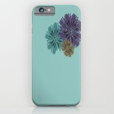 bunch  iPhone 6s Slim Case