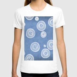 jellyjeans T-shirt