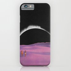 Eclipsia iPhone 6 Slim Case
