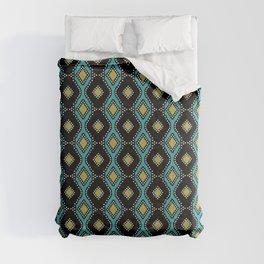 Danny Comforters