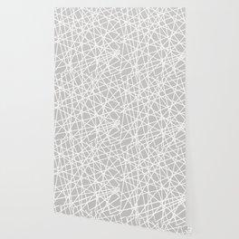 Lazer Dance Wallpaper