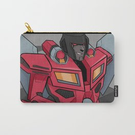 IDW Starscream Carry-All Pouch