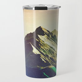 Breach 02 Travel Mug