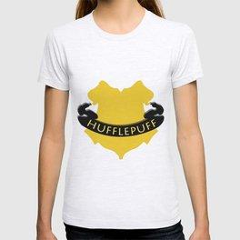 BADGER PRIDE T-shirt