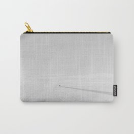 Minimalism Carry-All Pouch