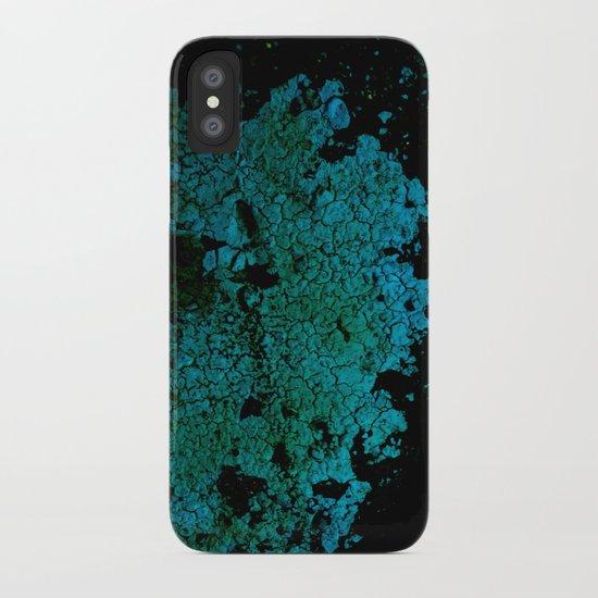 pantonusaurus iPhone Case