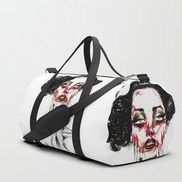 Delirium Duffle Bag