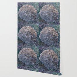 Comete Wallpaper