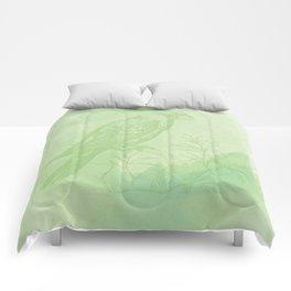 Palm Comforters