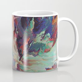 ŽLLP Coffee Mug