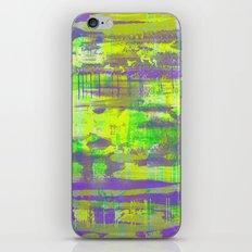 Bliss! iPhone & iPod Skin