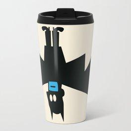 EXPENSIVE GADGETS Travel Mug