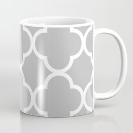 Farah Coffee Mug