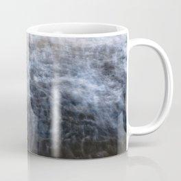 Indian Summer 3 Coffee Mug