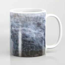 Indian Summer 3 Coffee Mug