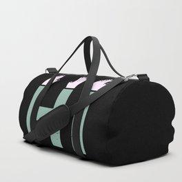 Hi! Duffle Bag