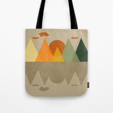 Textures/Abstract 104 Tote Bag