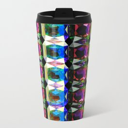 Aurora Stoned Travel Mug