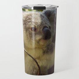 Sweet Koala Baby Travel Mug