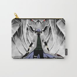 hokage 6 Carry-All Pouch