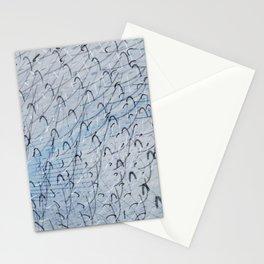 Lit Up #2 Stationery Cards