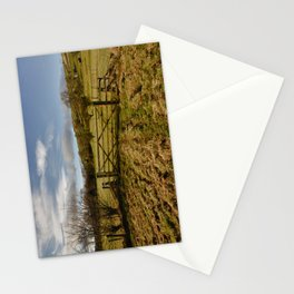 The Yorkshire Dales Stationery Cards
