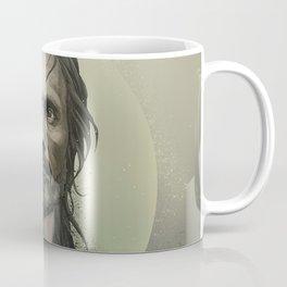 Galen Erso I Coffee Mug