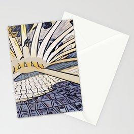 Niemeyer Stationery Cards
