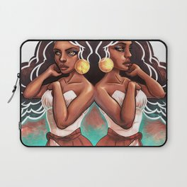 Gemini Laptop Sleeve