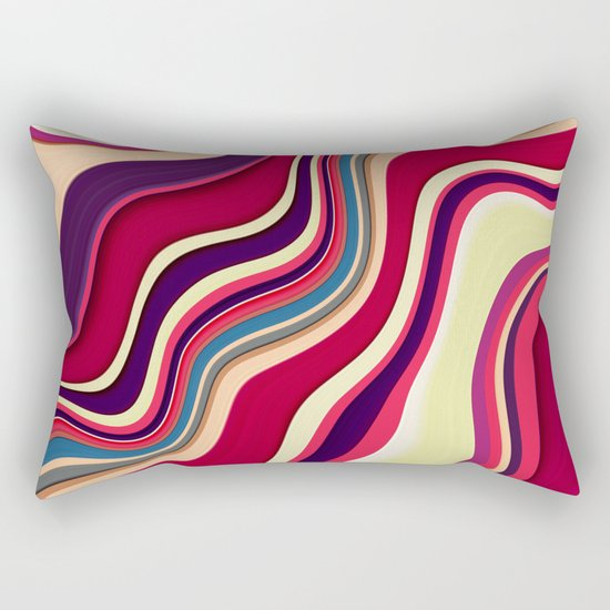 S15 Rectangular Pillow