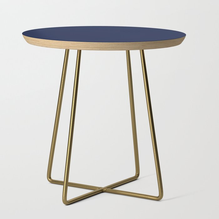 Navy_Blue_Minimalist_Side_Table_by_Beautiful_Homes__Gold__Round