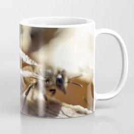 2 Bee or Not 2 Bee Coffee Mug