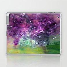 Vortex Painting  Laptop & iPad Skin