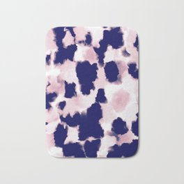 Animalia Bath Mat