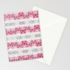 CANDY SHIBORI Stationery Cards