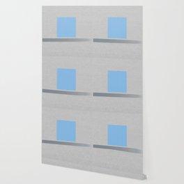 Visitor Wallpaper