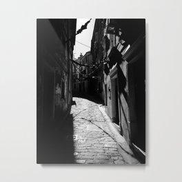 Photograph - Slovenia, 10. Metal Print