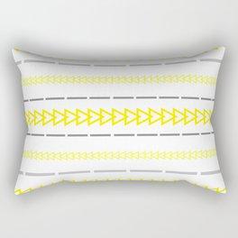 Grello Rectangular Pillow