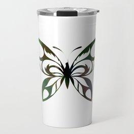 Butterfly 380 Travel Mug