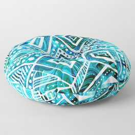 """Semblance"" 