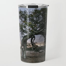 Boo 2 by The Labs & Co. Travel Mug